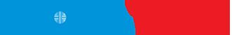 PROMATEK Logo